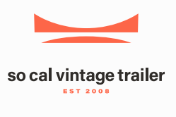 So Cal Trailer Logo.png