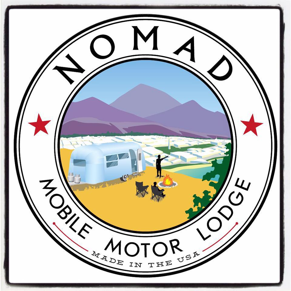 Nomade Lodge.jpg