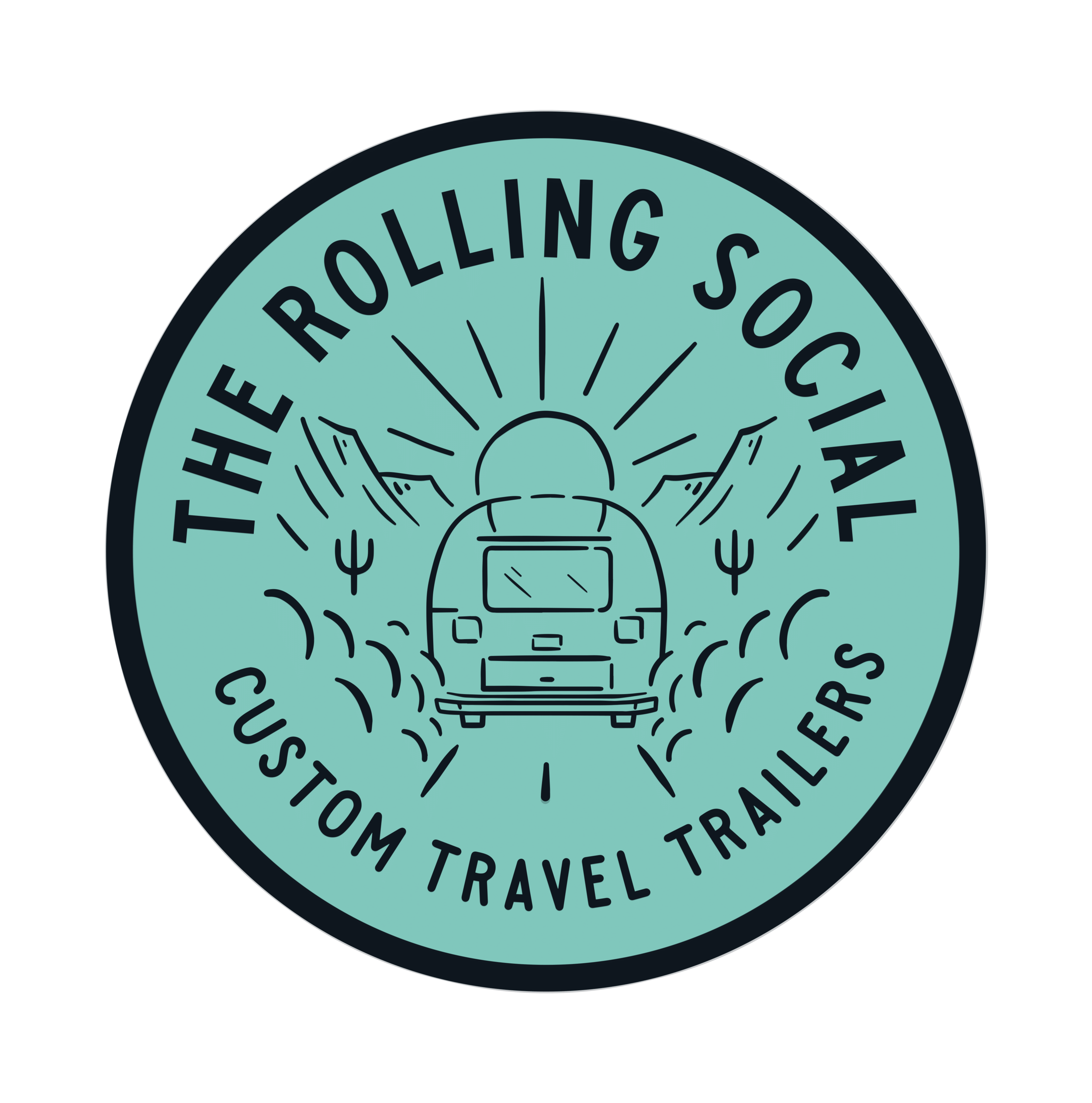 The-Rolling-Social-3_White-Background-1.png