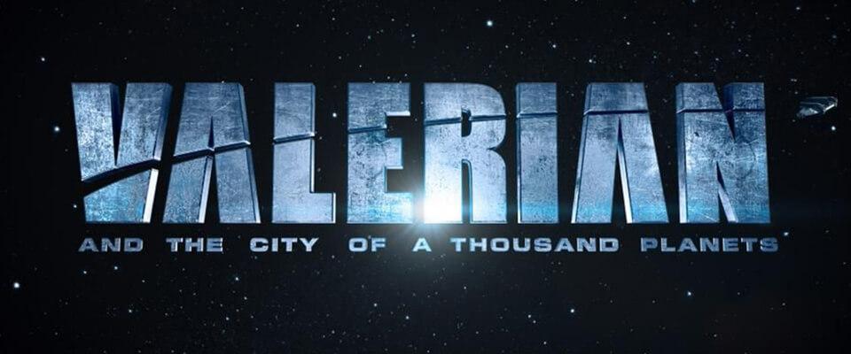valerian-movie-2017-logo.jpg