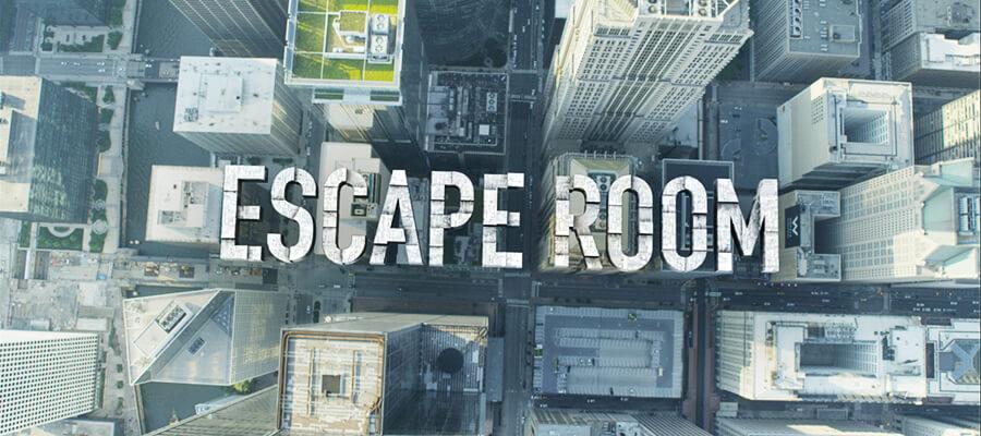 escaperoom900-1.jpg