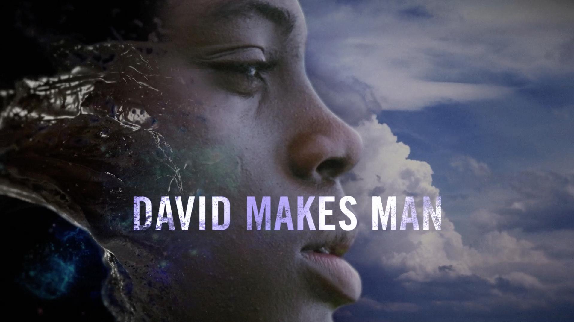 david makes man.png