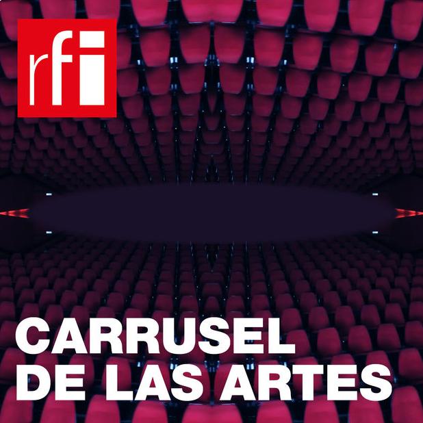 RFI, interview, 8 décembnre 2018