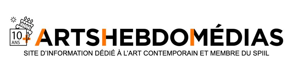 ARTS HEBDOMEDIA, 7 jan 2019