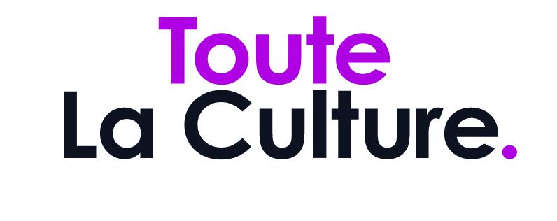 TOUTE LA CULTURE, 7 déc 2018
