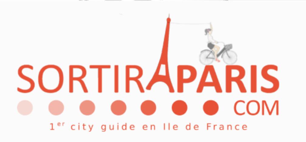 SORTIR À PARIS,9 déc 2019