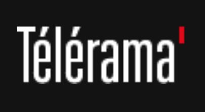 TELERAMA, 9 déc 2019