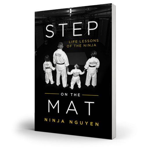 step-on-the-mat-intro-download-image.jpg