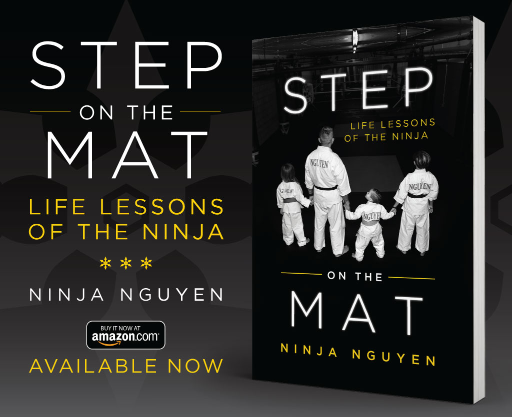 step_on_the_mat-available_now.jpg