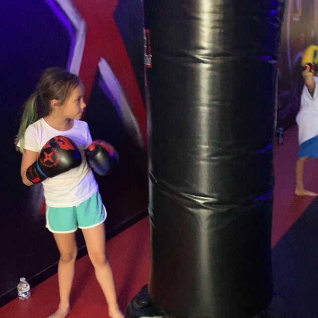 Summer camp week starts tomorrow! What do we do in our camps? Kidsboxing, karate forms, tumbling, trampoline training, reading time, team battles, FitLight training and games! Plenty to keep your little ninja active and learning. We are all full for this summer so check out our dates for next summer! Link in bio #xtremeninja #medfordma #summercamp #fitkids #fitlights #trampoline #kidsboxing #summerfunforkids #summerreadinglist #summerbingochallenge