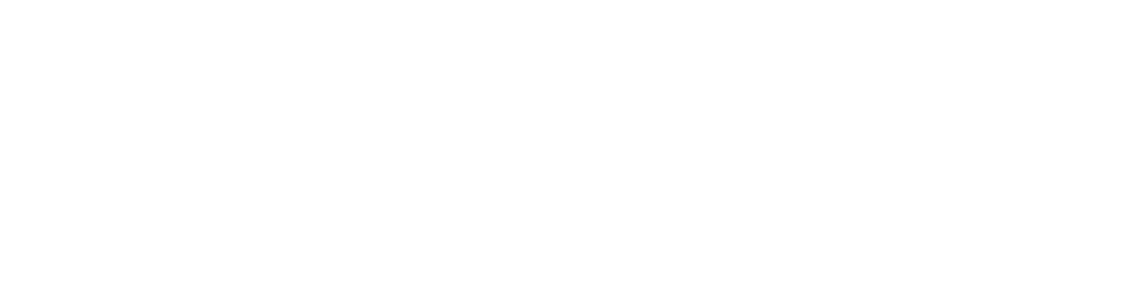 NCFC_BuildBetter(Logo)@2x.png