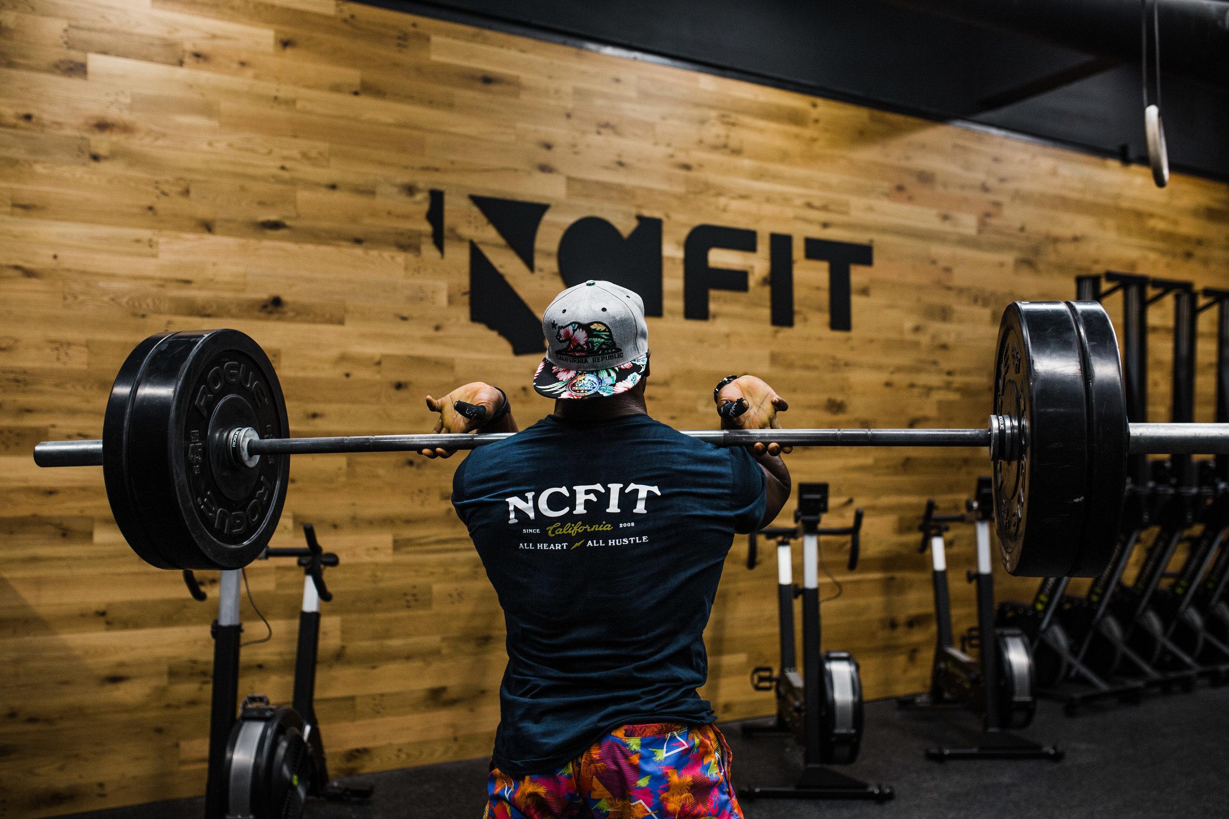 NCFitSet2 (17 of 20).jpg