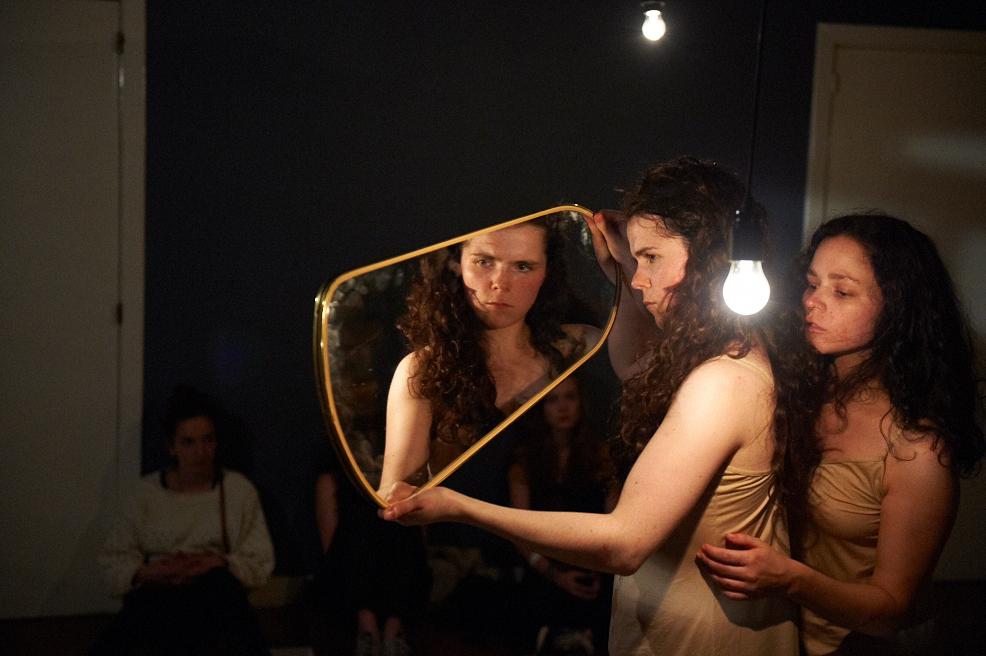 spiegelpas.jpg