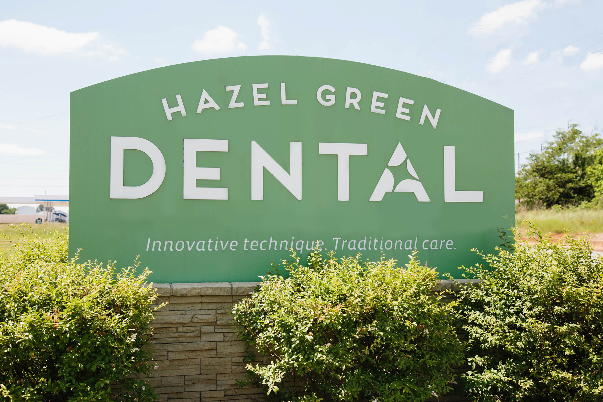 hazelgreendental-0078.jpg