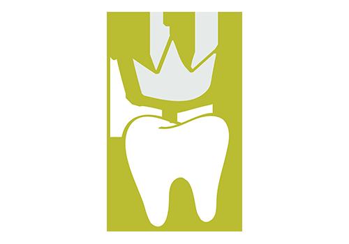 crowns-and-bridges.png