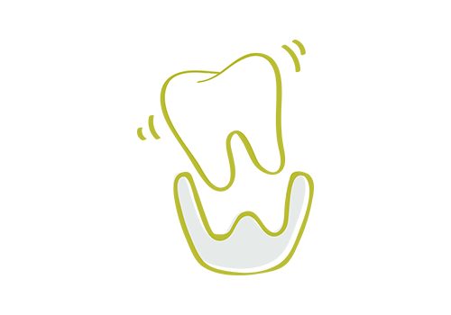 tooth-removal.png