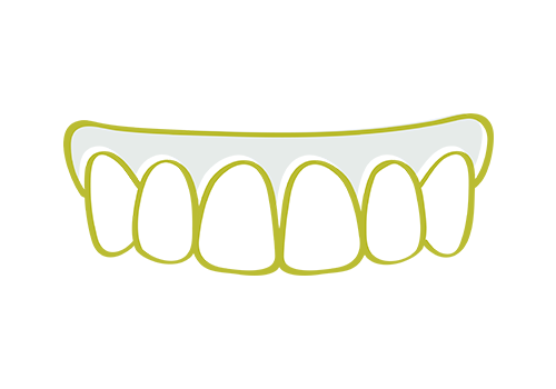 denture.png