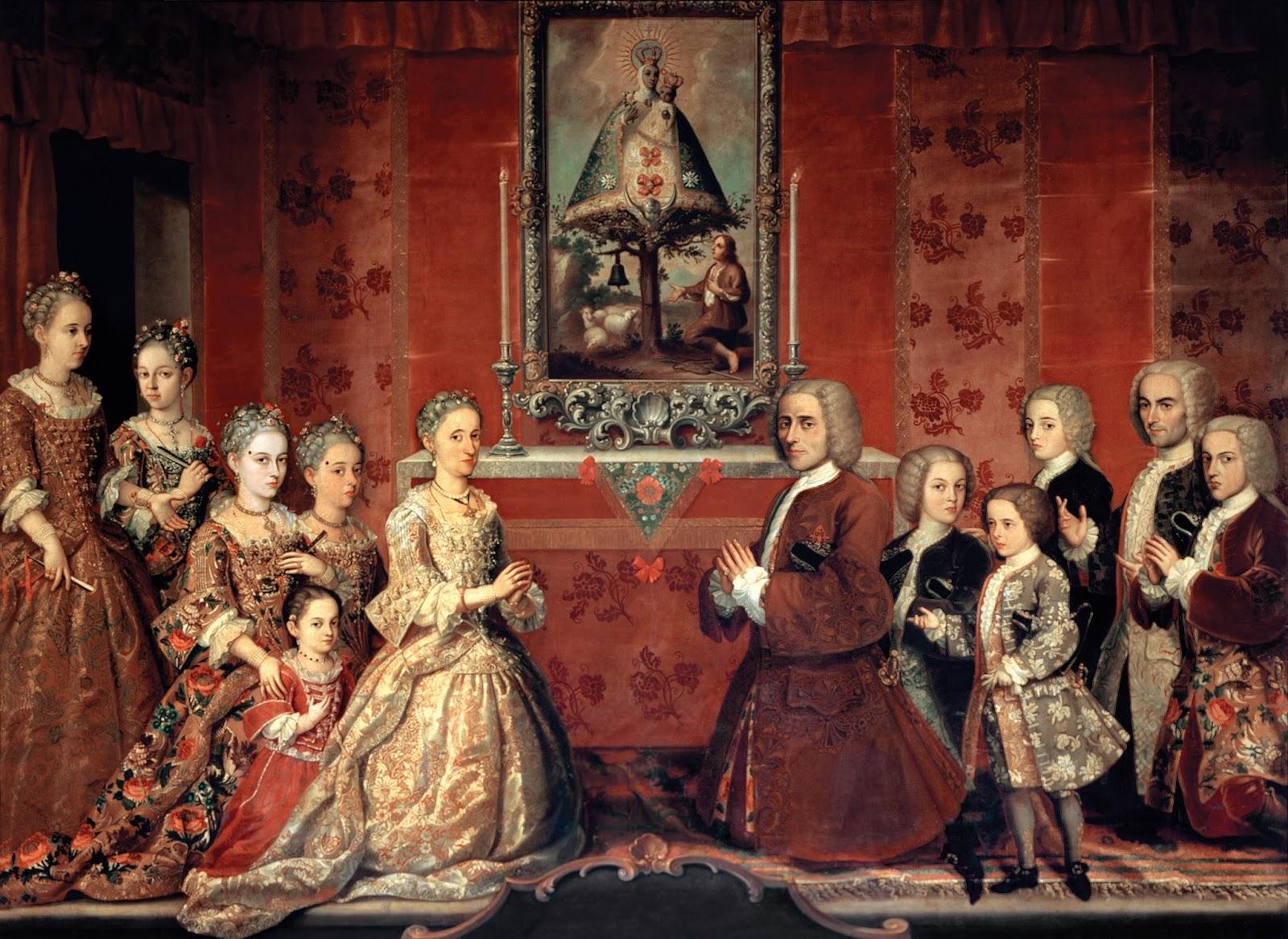Retrato_de_familia_Fagoga_Arozqueta_-_Anónimo_ca.1730.jpg