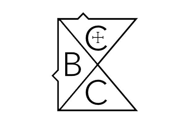 Catholic Beer Club - Every three weeks at a different brewery around the Twin Cities, CBC is a great way to meet new friends, see old friends, and try new beer! Non-beer drinkers are also welcome!