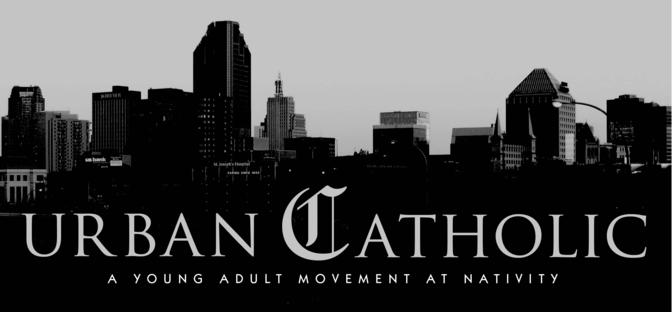 urbanCatholic.png