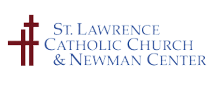 lawrence-logo.png