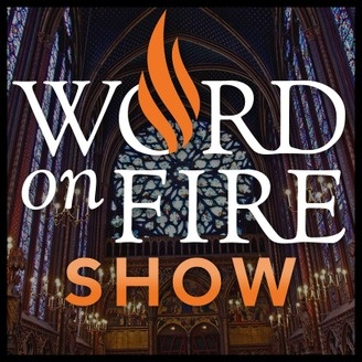 WordOnFire Logo.jpg