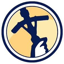 CNA_Logo2.jpg
