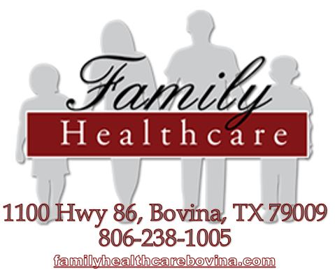 Family Healthcare Ad.JPG