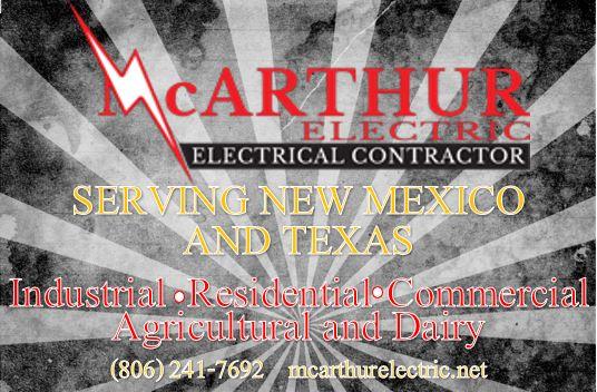 mcarthur-electric-logo.png