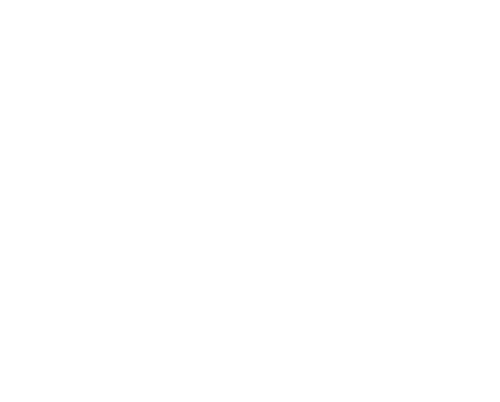 Boost Coffee Co White small.png