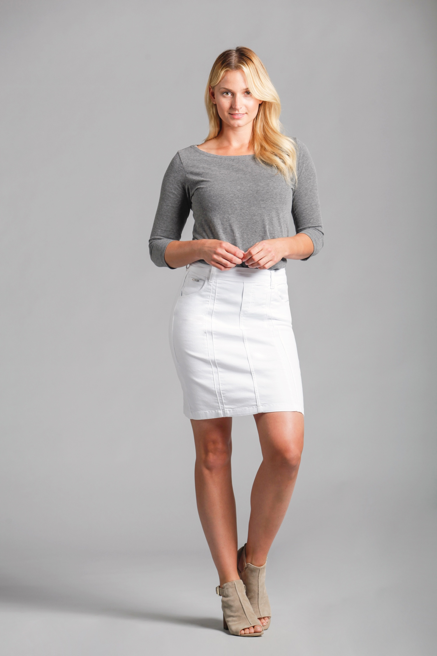 kelly-skirt-pure-white.jpeg