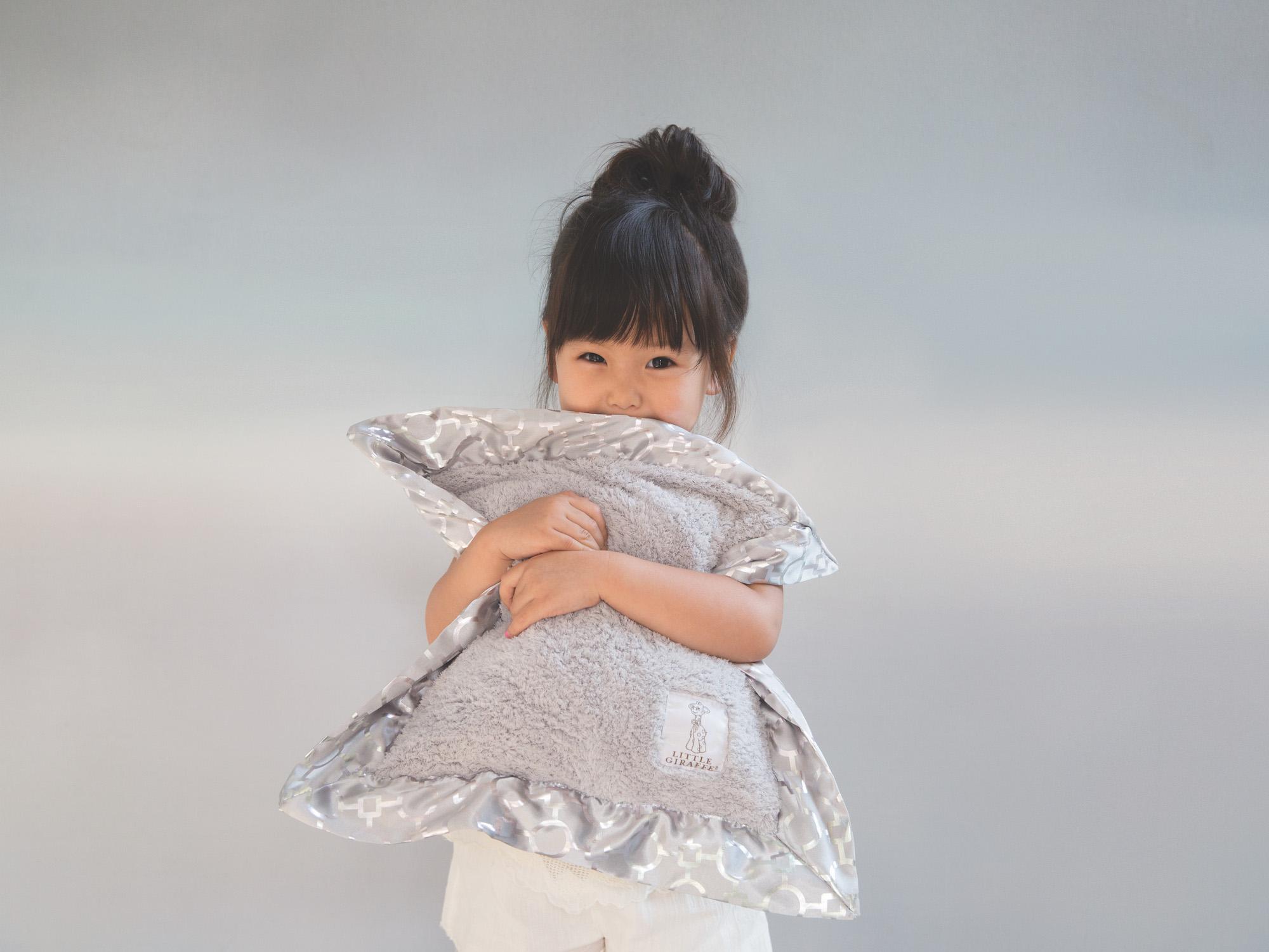 Chenille Lustre™ Matrix Pillow.jpg