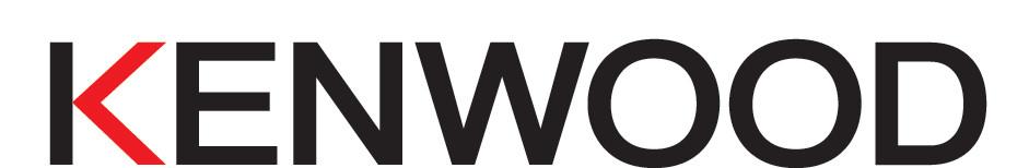Kenwood Logo.jpg