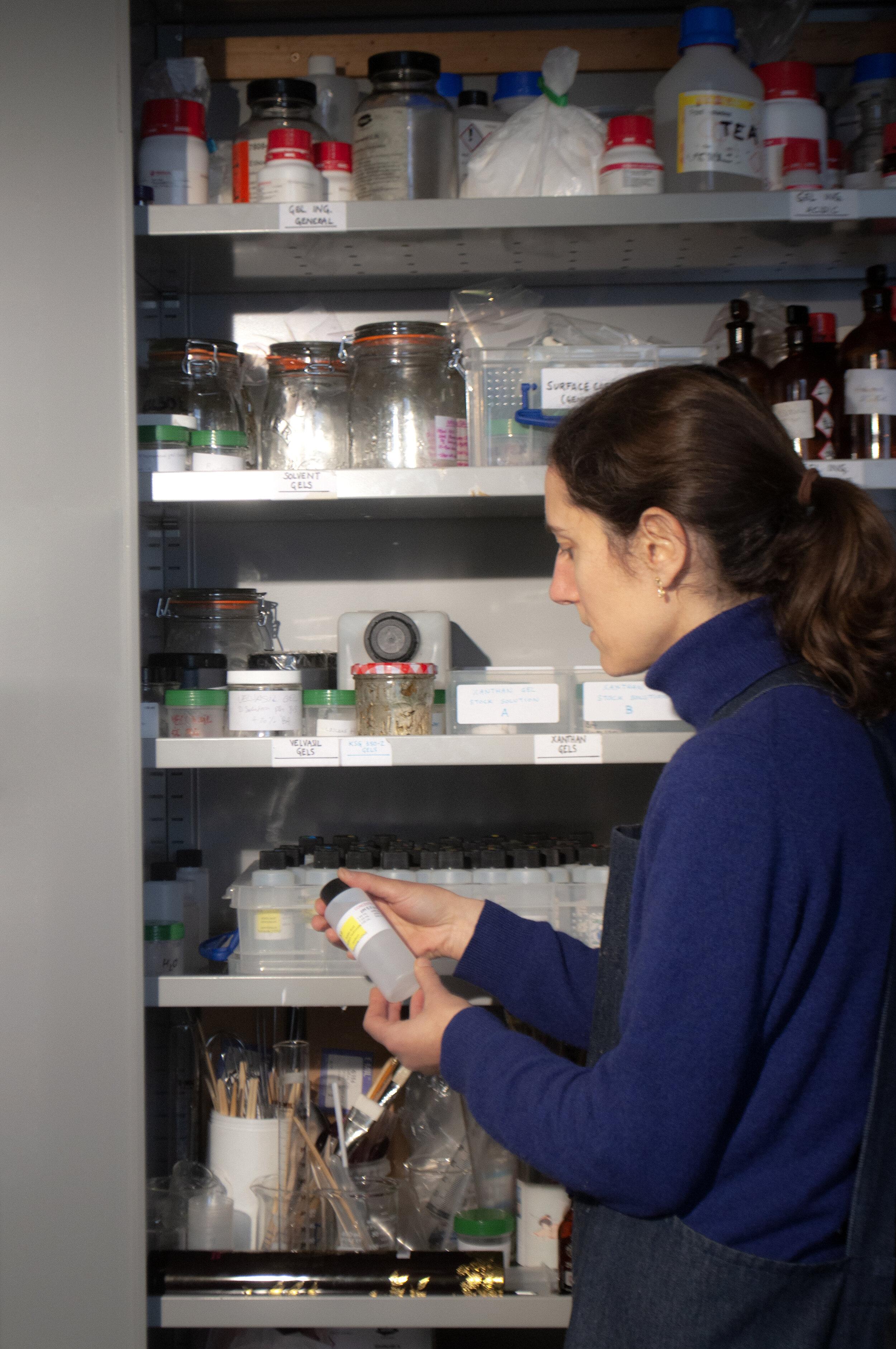 MG cupboard.jpg