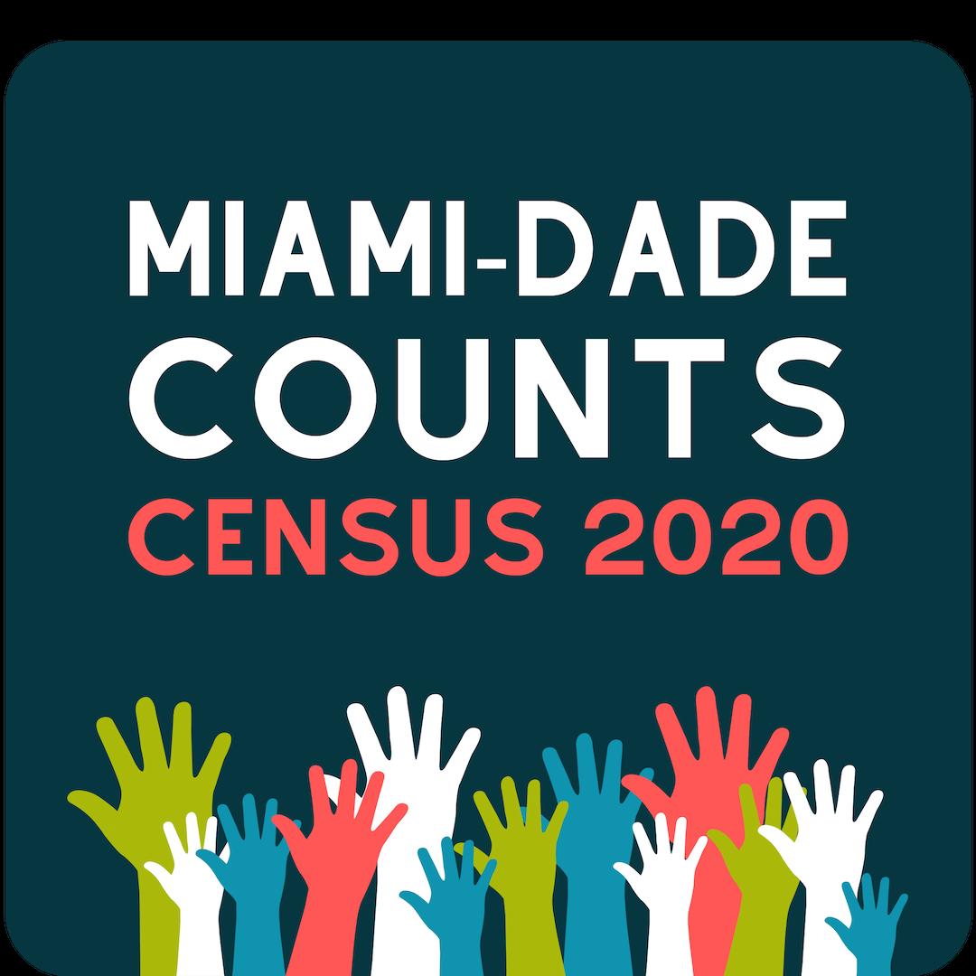 Miami-Dade Counts Logo Blue.png