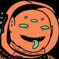 spacedude.png