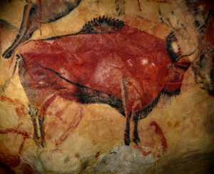 bisoncavepainting-300x244.jpg