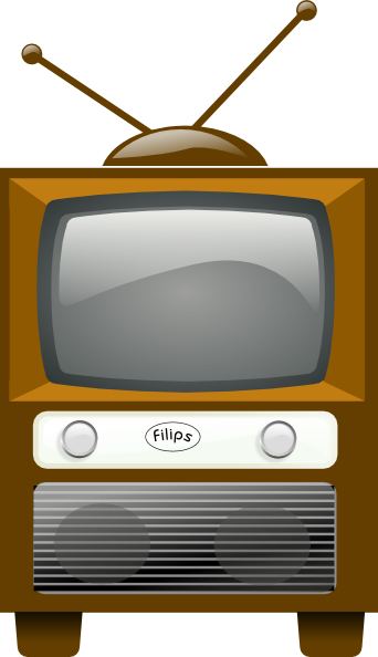 antiquetv.png