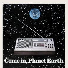 planetradio.jpg