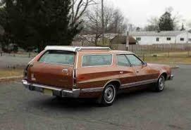 Fordstationwagon1974-2.jpg