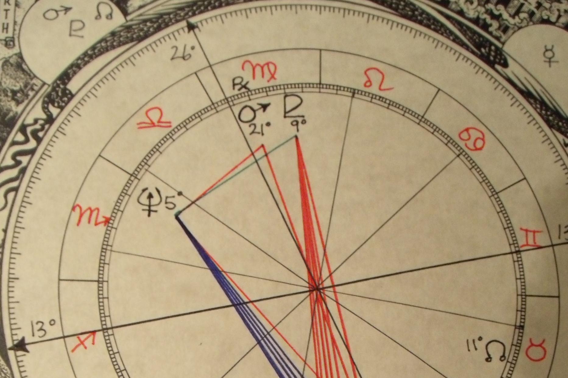 Liz_Gunn_Astrology_reading_Chart_crop.jpg