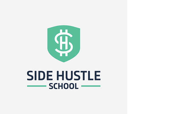 Side Hustle School Podcast.png