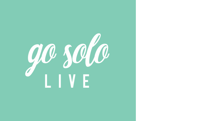 Go Solo Live Podcast.png