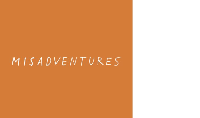 Misadventures Magazine.png