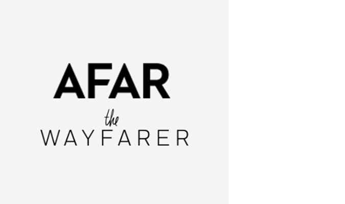 Afar - the Wayfarer.png