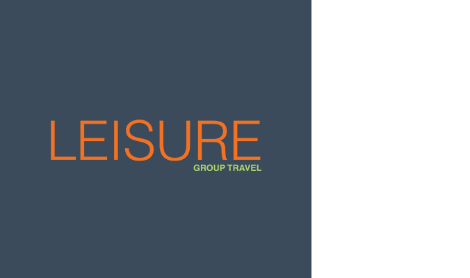 Leisure Group Travel Magazine.png