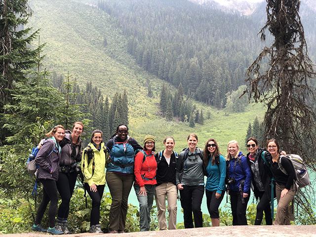 Emerald-Lake-Group-Hike.jpg