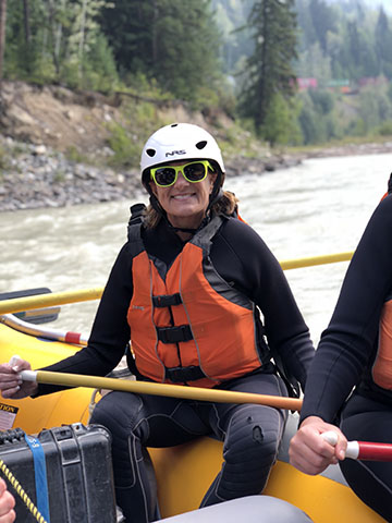 River-Rafting-1.jpg