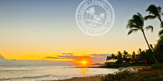 Hawaii-Landing_1.jpg