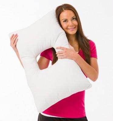 Pillow-Med-SLEEP-BETTER.jpg